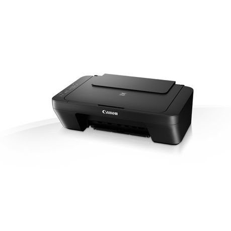 canon printer customer support phone number