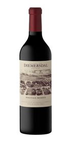 Diemersdal - Pinotage Reserve - 6 x 750ml