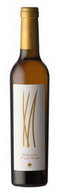 Meinert - Semillon Straw Wine -750ml