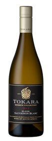 Tokara - Reserve Collection Sauvignon Blanc Elgin - 6 x 750ml
