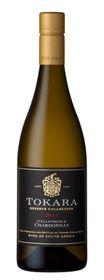 Tokara - Reserve Collection Chardonnay Stellenbosch - 6 x 750ml