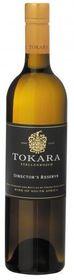 Tokara - Directors Reserve White - 6 x 750ml