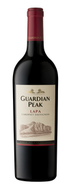 Guardian Peak - Lapa Cabernet Sauvignon - 6 x 750ml