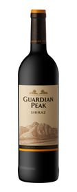 Guardian Peak - Shiraz - 6 x 750ml