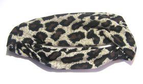 Chic - Leopard Print Headband