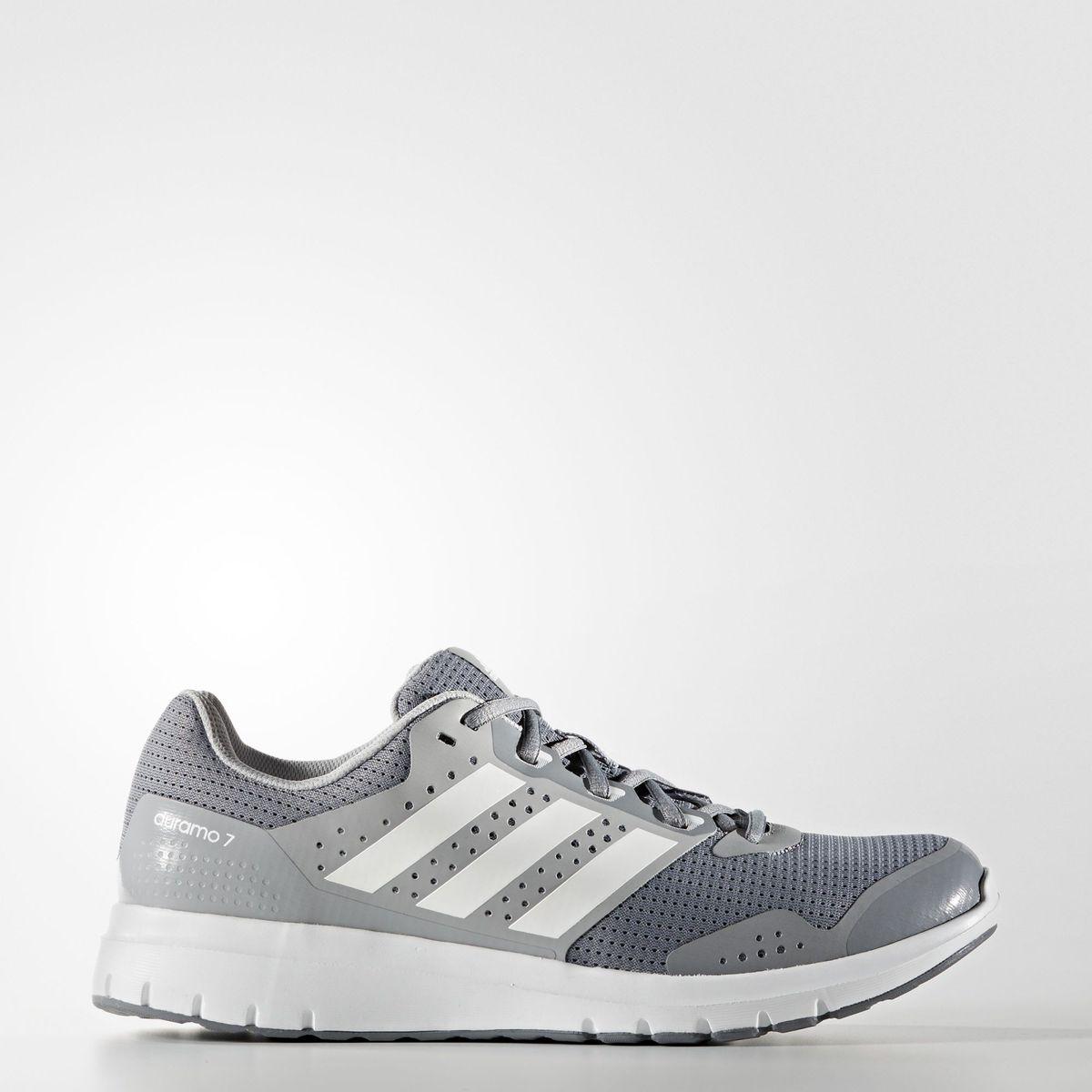 uomini è compra adidas duramo 7 scarpe compra è online in sud africa 6deae0