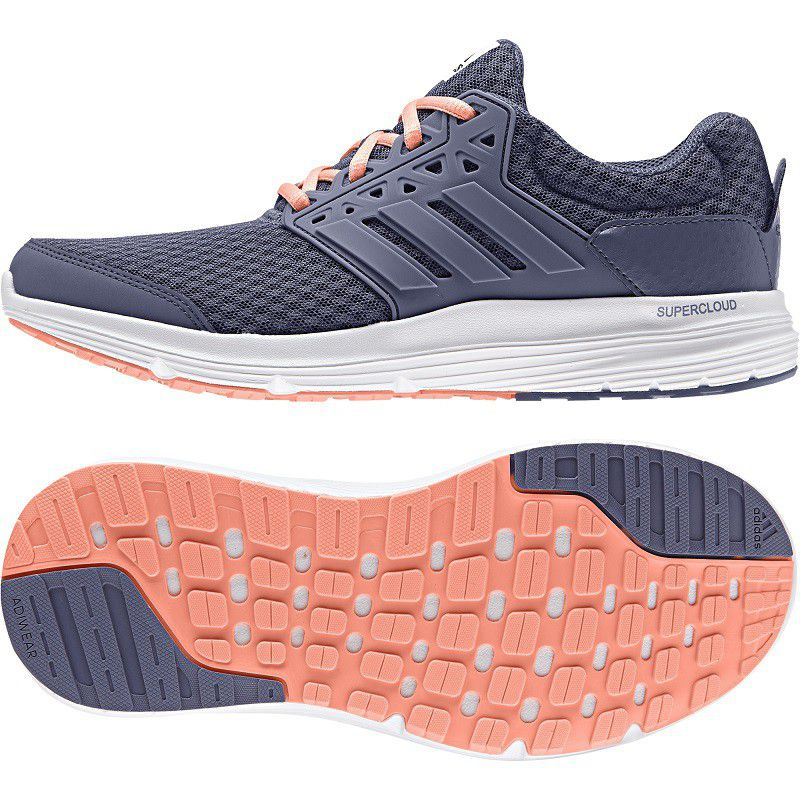 Women's adidas Galaxy 3 Running Shoes