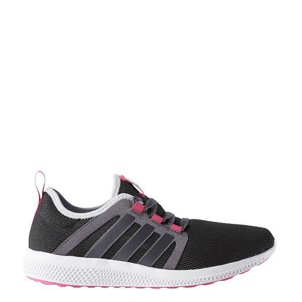 Women S Adidas Climacool Fresh Bounce Running Shoes