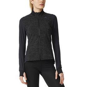 Women's adidas Supernova Storm Jacket