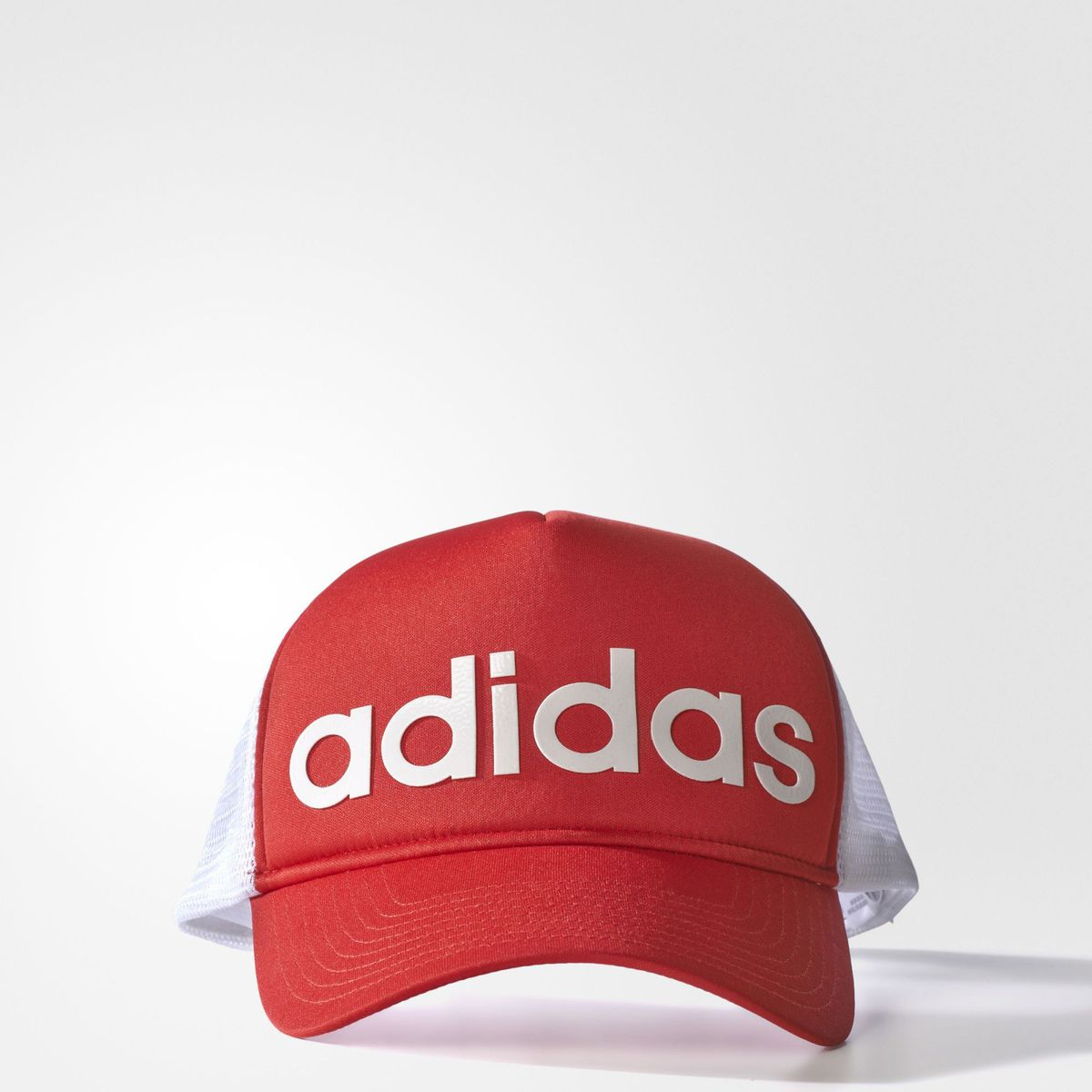 ffee06e79dcf1 Adidas Trucker Cap For Sale - Parchment N Lead