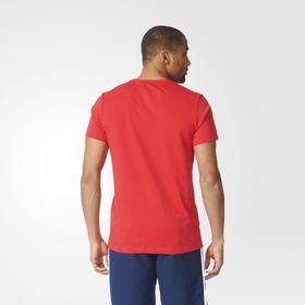 Men s adidas Weightlifting Graphic T-Shirt  d7c657b44c