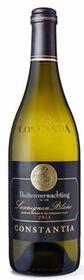 Buitenverwachting - Sauvignon Blanc - 6 x 750ml