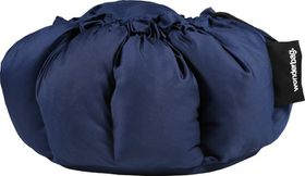Wonderbag - Non-Electric Portable Slow Cooker - Large Urban Navy