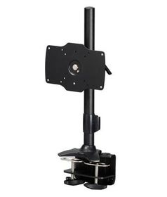 Aavara Tc021 1X Lcd Clamp-Base