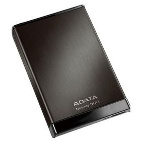 Adata Nh13 Series 750GB Lustrous Black