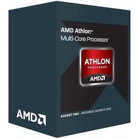 Amd Fm2 Quadcore Athlonx4 870K