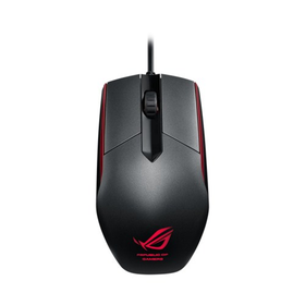 Asus Rog Sica 5000Dpi Pro Gaming Mouse Usb