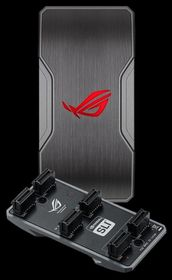 Asus Rog 3Way Sli Bridge