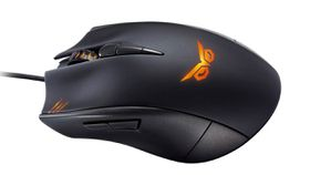 Asus Strix Claw Optical Gaming Mouse Usb