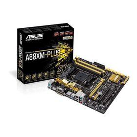 Asus A88X-Plus/Usb3.1 Fm2+
