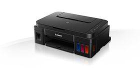 Canon Pixma G2400 3In1