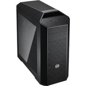 Cooler Master Mastercase 5 Pro Desktop Case; Black