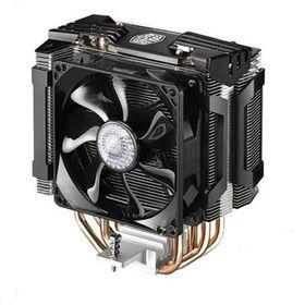 Cooler Master Hyper D92 , Rr-HD92-28Pk-R1