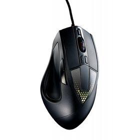 Cooler Master Sentinel 3 Optical Mouse