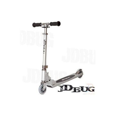 JD Bug Original Street Scooter