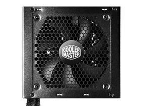 Cooler Master GM550W 80+ Bronz Modular RS550-Amaab1