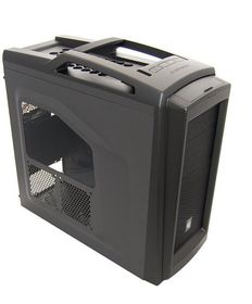 Cooler Master Scout 2 Windowed Chassis