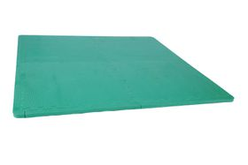 Tikktokk - Safety Play Mat - Green