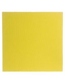 Tikktokk - Safety Play Mat - Yellow