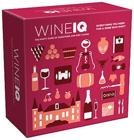 Helvetiq Wine 1Q