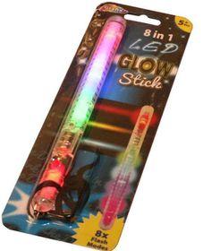 Grafix LED Glow Stick