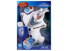 Disney Frozen Wall Friends - Olaf