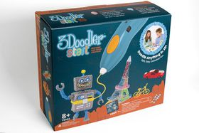 3Doodler Start Regular Box Set