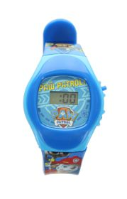 Paw Patrol Paw Patrol New Digital Watch