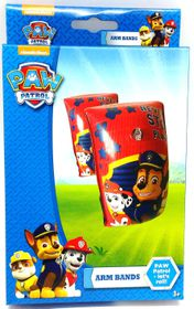 Paw Patrol Arm Rings