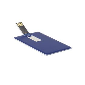 Eco Card Style USB