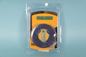 Kaufmann - 10m Fibre Glass Tape Measure