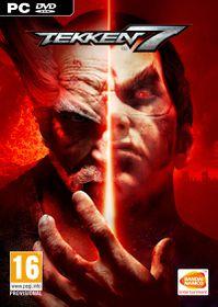Tekken 7 (PC)