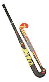 """Dita EXA 700 Hockey Stick - 37.5"""""""