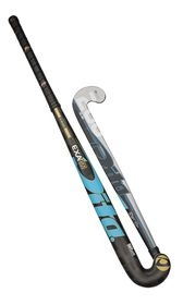 Dita EXA 200 Hockey Stick - 37.5""