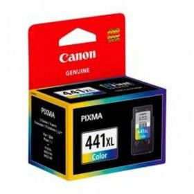 Canon Cl-441 Xl Colour Cartridge