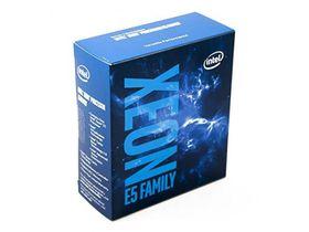 Intel Xeon E5-2630V4 - 2.2Ghz Ten Core 25Mb Ht & Tb 8.00 Gt/Sec