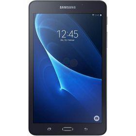 Samsung Galaxy Tab A T285 7'' 8Gb Lte Black