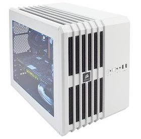 Corsair Cc-9011069-Ww Carbide Series Air 240 , White