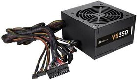 AMD Wraith Max Cooler For AM4 Motherboard | Buy Online in