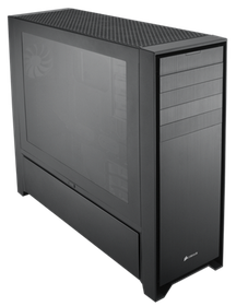 Corsair Obsidian 900D ATX Case; Black; Windowed